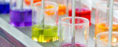 Photographic chemistry