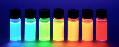 Cyanine dyes
