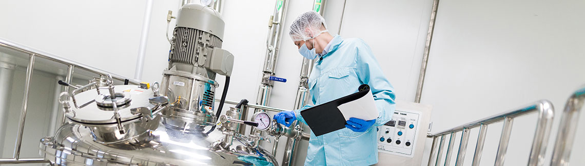 Buildingbox Ltd Manufacture a wide range of cyanine dyes